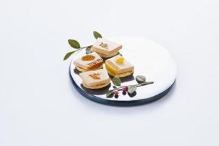Apéro Gourmand Mini-Toasts_blocs