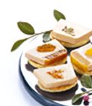 foie-gras-tartine