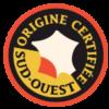 origine certifiée sud ouest